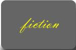 IconeBoutonDouble_fiction2