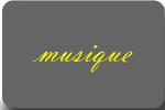 IconeBoutonDouble_musique