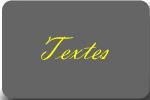IconeBoutonDouble_Textes copie