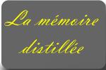 IconeBoutonDouble_mémoire distillée