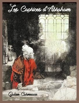 docteur Faustus 2